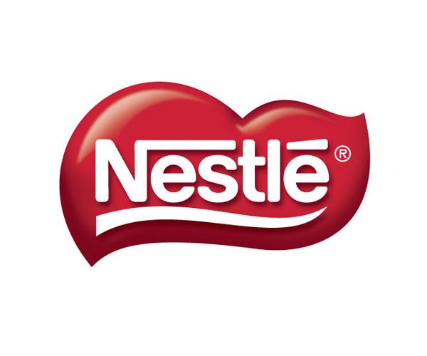 nestle-logo-design-download