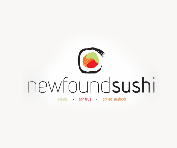 new-found-sushi-logo-idea