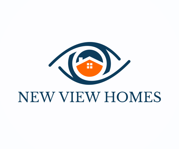 new-view-homes-logo