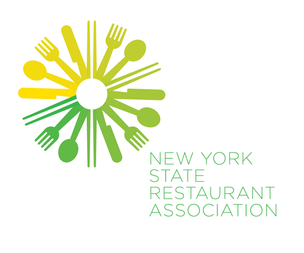 newyork-restaurant-association-logo