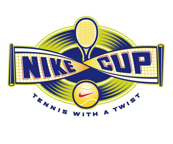 nike-cup-tennis-logo