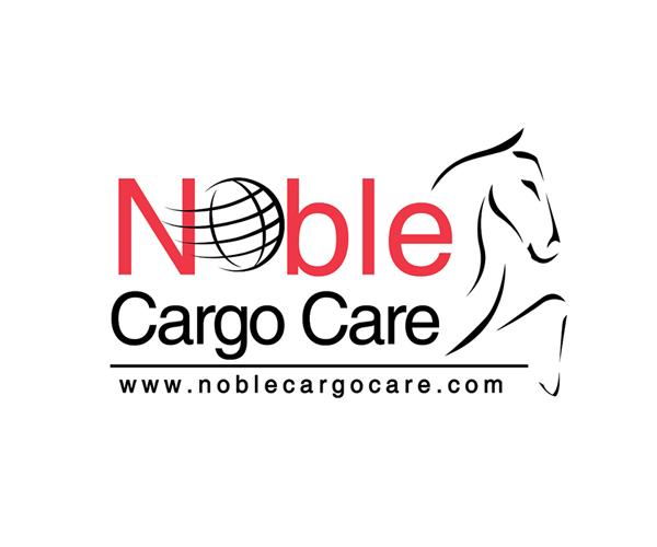 noble-cargo-care-logo-design