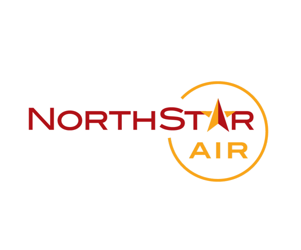 north-star-air-logo-for-cargo-company