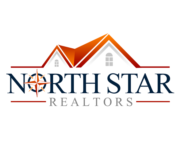 north-star-realtors-logo