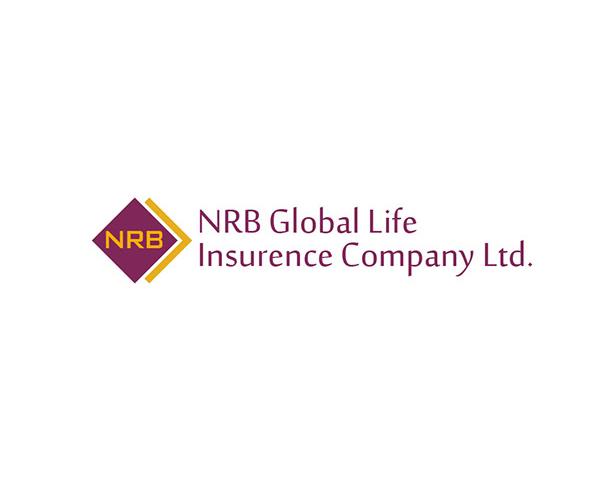 nrb-global-life-company-logo