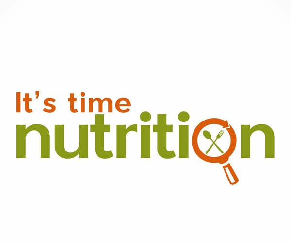 nutrition-logo-design-idea