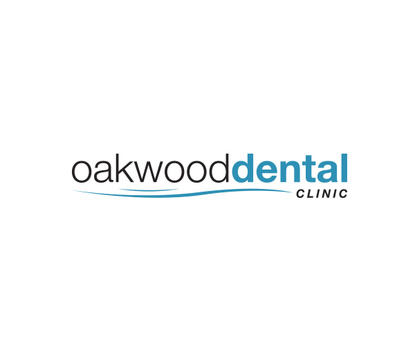 oakwood-dental-clinic-logo