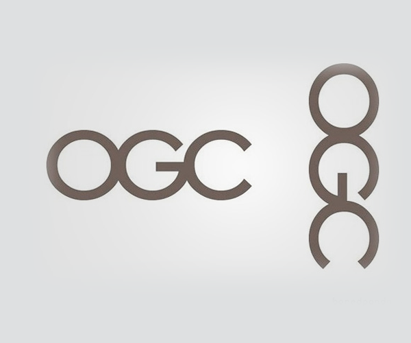 ogc-logo-design-funny