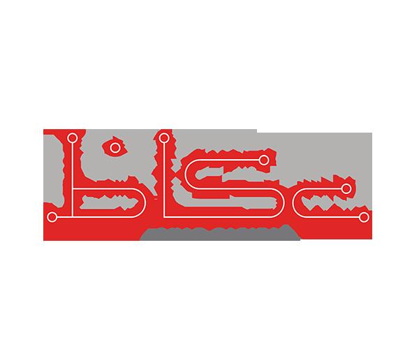 okaz-digital-logo-png-download