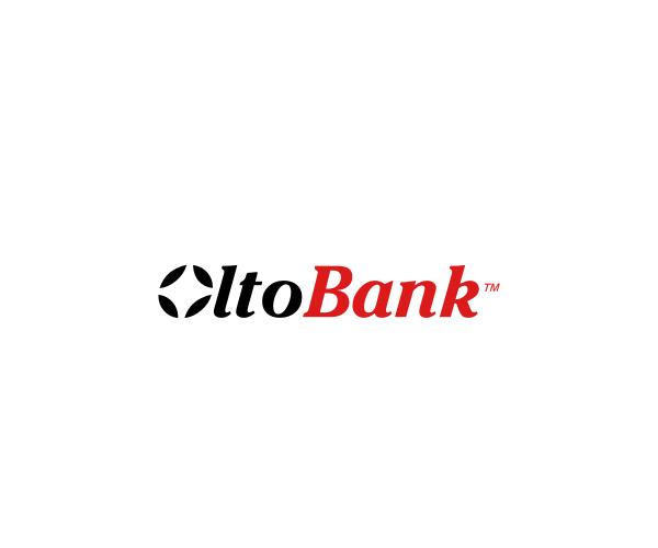 olto-bank-logo