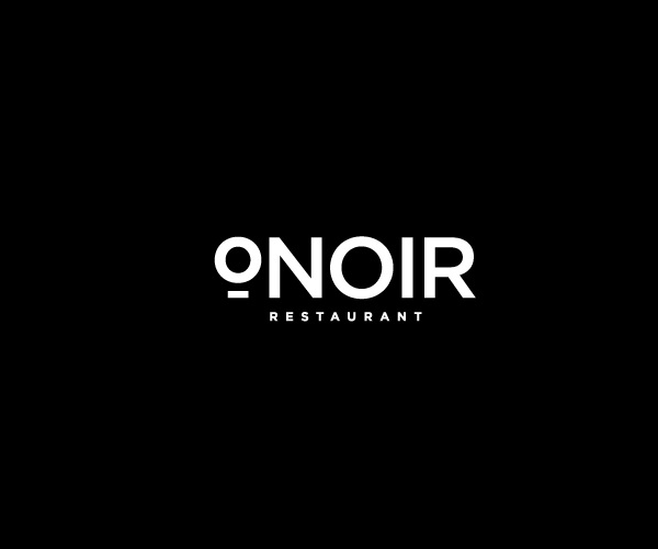 onoir-restaurant-logo-in-toronto