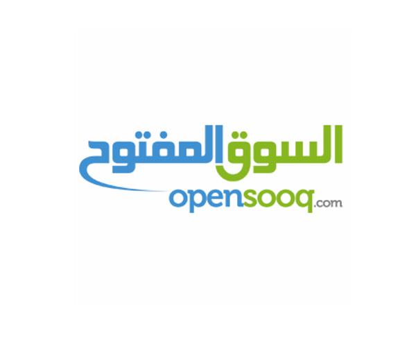 open-sooq-logo-download