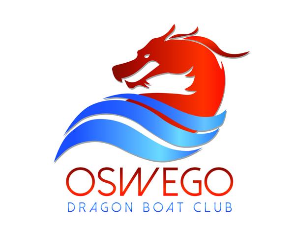 oswego-boat-club-logo-design-canda
