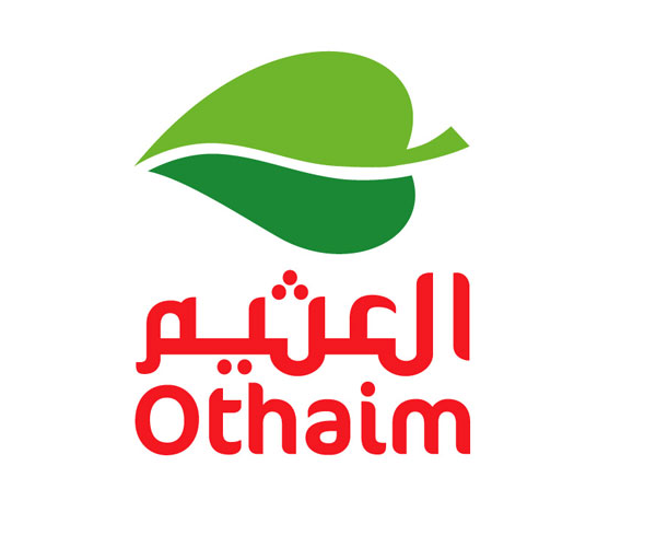 othaim-logo-in-saudi-arabia