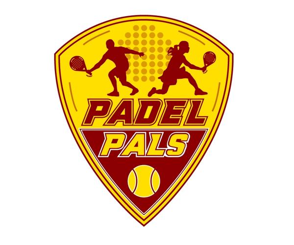 padel-pals-logo-design-for-tennis-club
