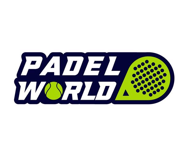 padel-world-logo-design-for-tennis