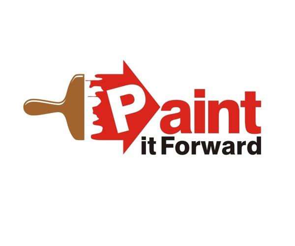 paint-logo--99designs-designer