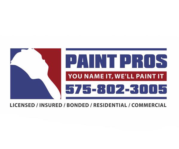 paint-pros