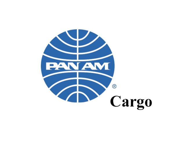 panam-cargo-company-logo