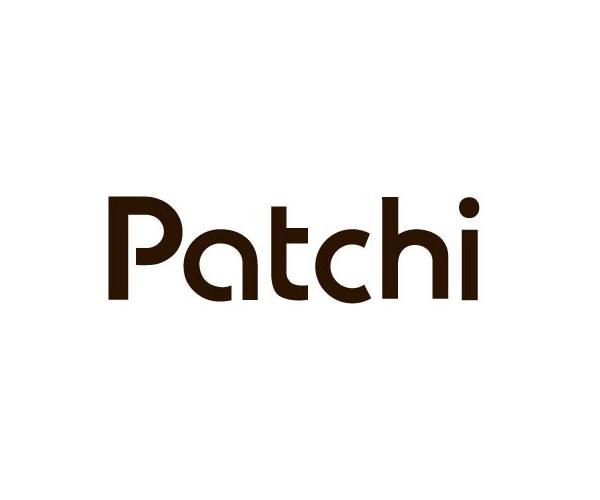 patchi-chocolate-saudi-arabia-logo-design