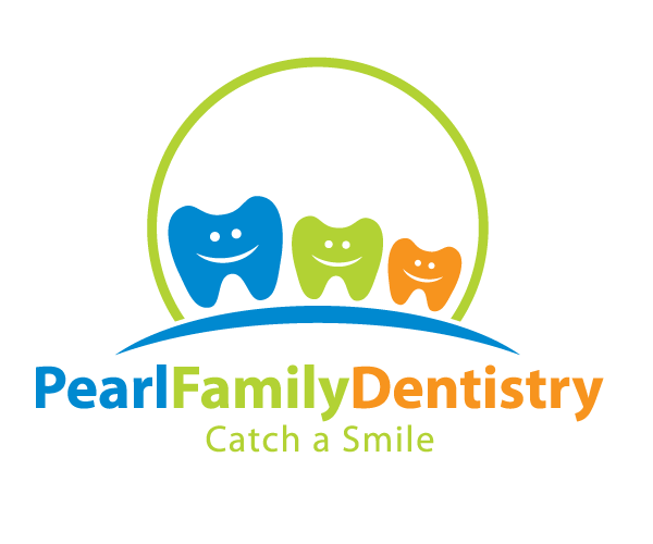 pearl-family-dentistry-dector-logo