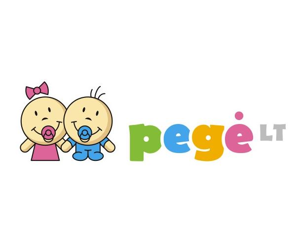 pege-logo-design-for-babys