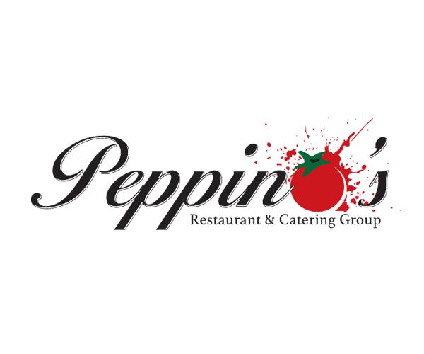 peppinoj-restaurant-catering-group-logo