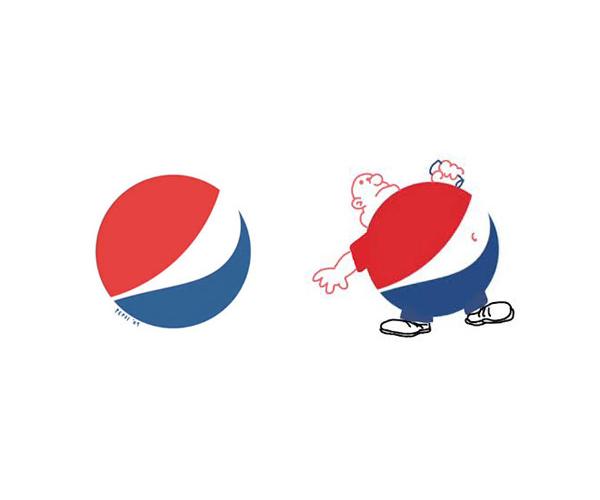 pepsi-logo-design-idea
