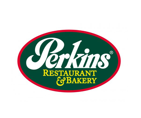 perkins-restaurant-and-bakery-logo