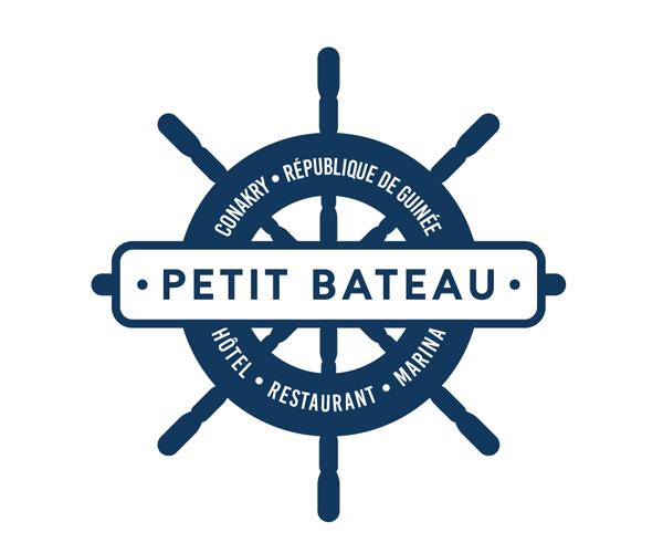petit-bateau-logo-design-for-restaurant-marina
