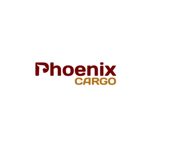 phoenix-cargo-logo-deisgn