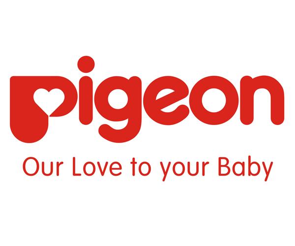 pigeon-baby-logo