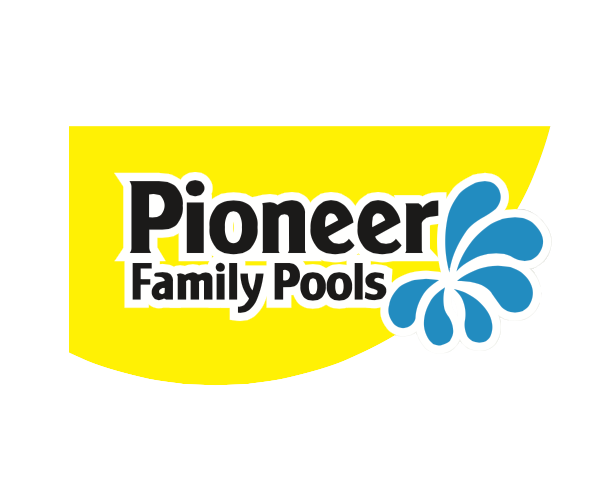 pioneer-family-pool-logo-design-free