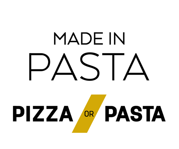 pizza-or-pasta-logo-design
