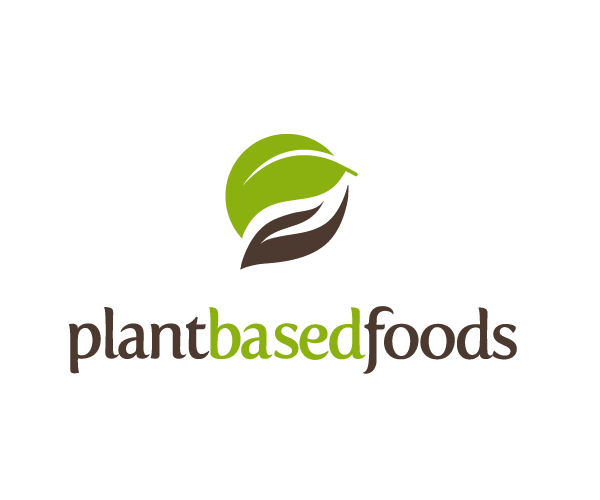 plant-based-foods-logo