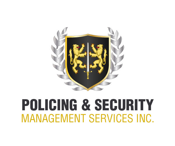 policing-and-security-company-logo