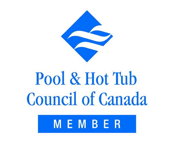 pool-and-hot-tub-canada-logo