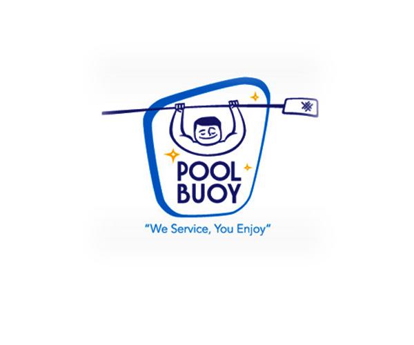 pool-buoy-logo