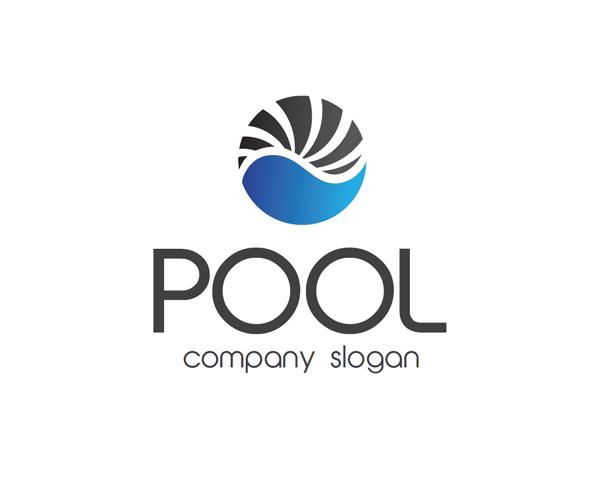 pool-company-slogan-idea