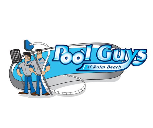 pool-guys-plam-beach-logo