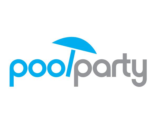 pool-party-logo