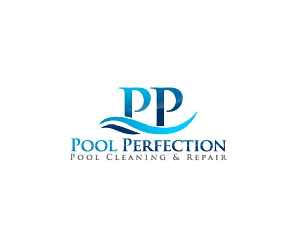 pool-pefection-logo