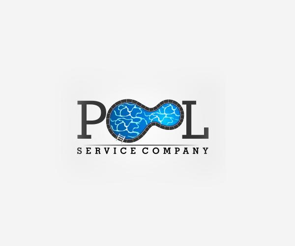 pool-service-company-logo