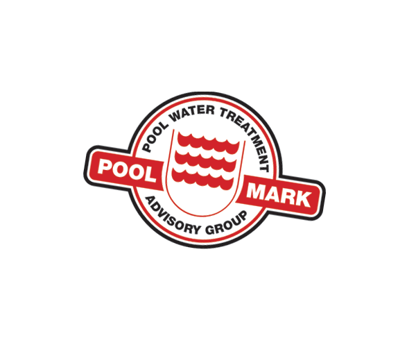 pool-water-treatment-logo