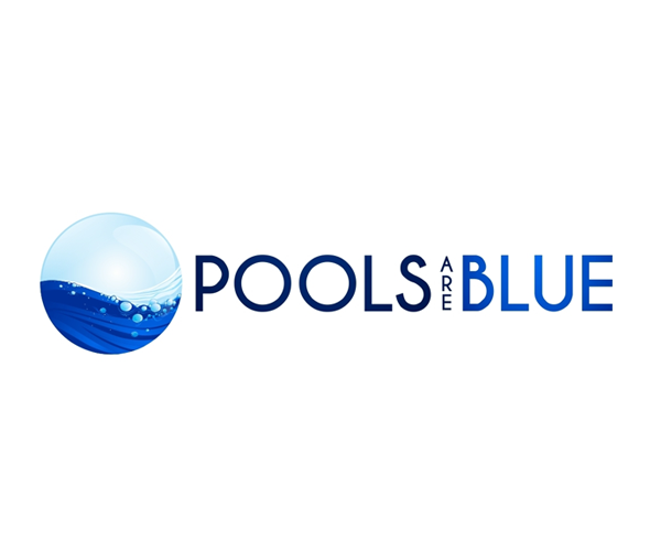 pools-are-blue-logo