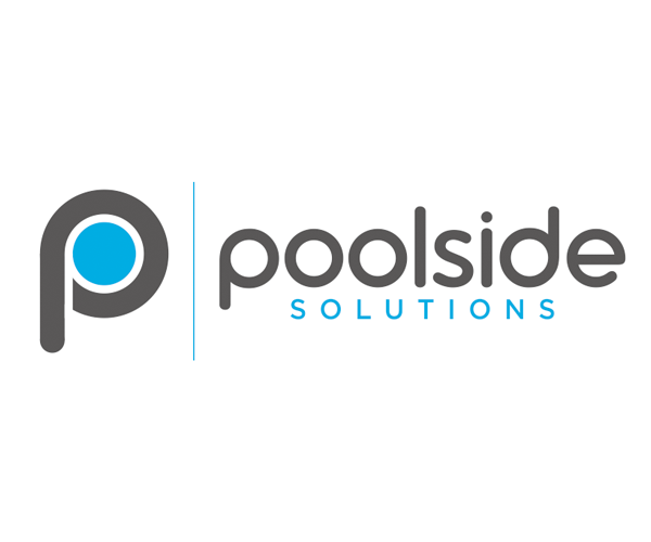 poolside-solutions-logo