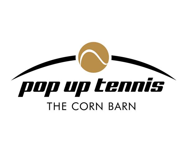 pop-up-tennis-logo-design