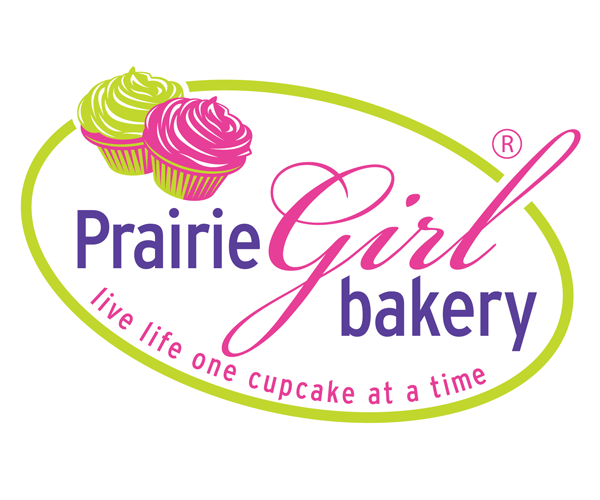 prairie-girl-bakery-logo-design