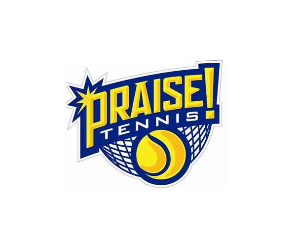 praise-tennis-logo