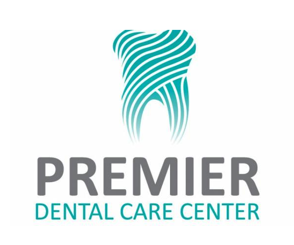 premier-dental-care-center-logo